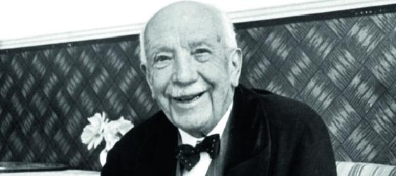 richardstrauss